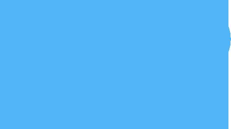 Αποτέλεσμα εικόνας για LINK BLUE ICON PNG