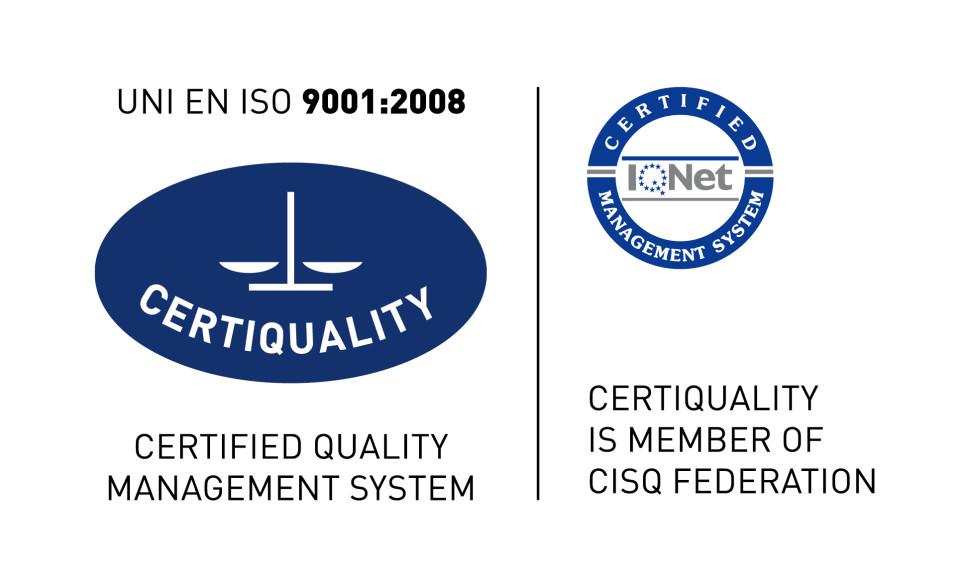 logo certiquality web