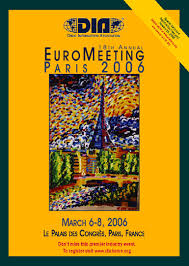 dia euromeeting paris 2006