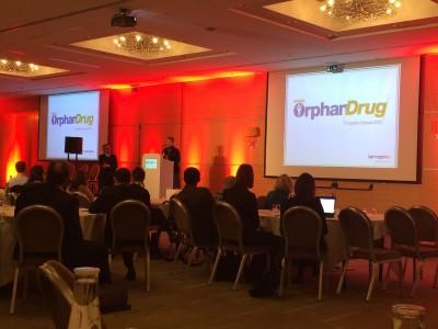 orphan-drug_ok