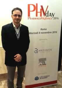pv-day_onsite_chiara