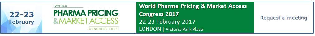 pharmapricing2017_scuro