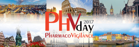 Banner_PHV Day_2017