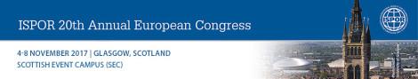 Congress_Banner